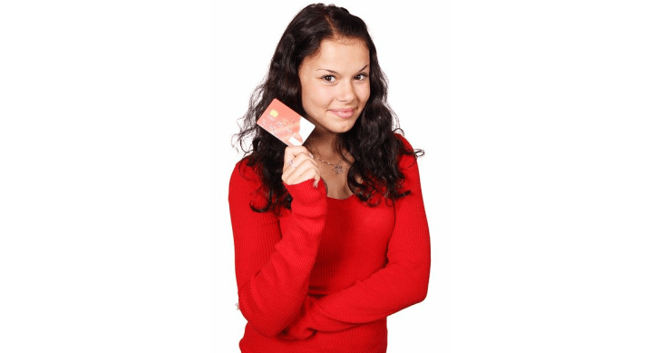 Curious About Credit Repair? I'm Trying It Out