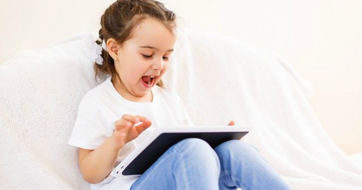 9 Best Tablets For Kids in 2020